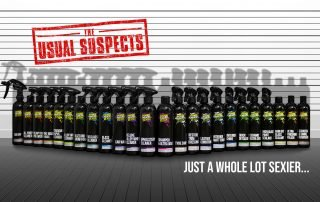 Power Maxed 500ml Usual Suspects (2)