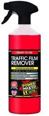 pm-1L-traffic-film-remover