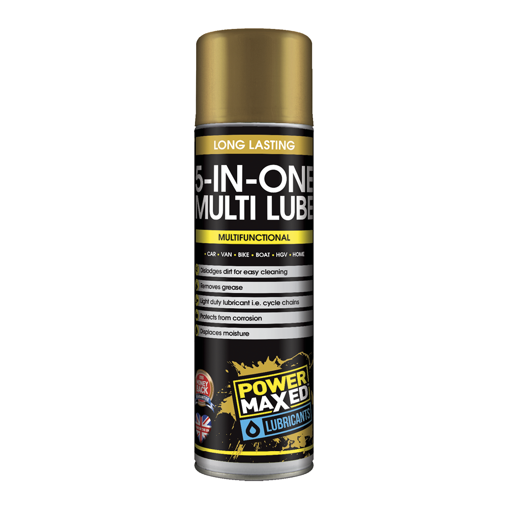 5-in-1-Multi-Lube-Power-Maxed