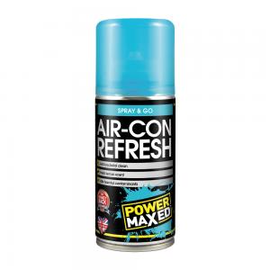 Air-Con-Refresh-Power-Maxed