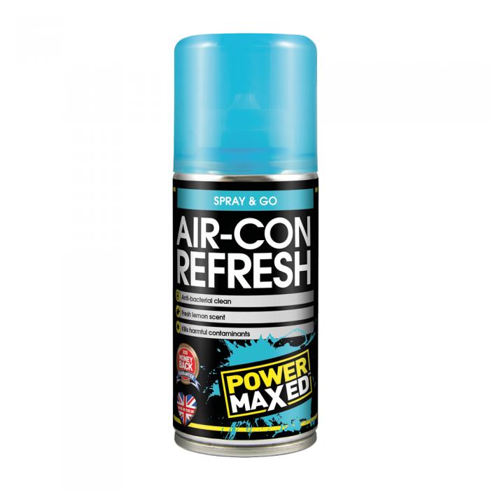 Air-Con-Cleaner-Power-Maxed