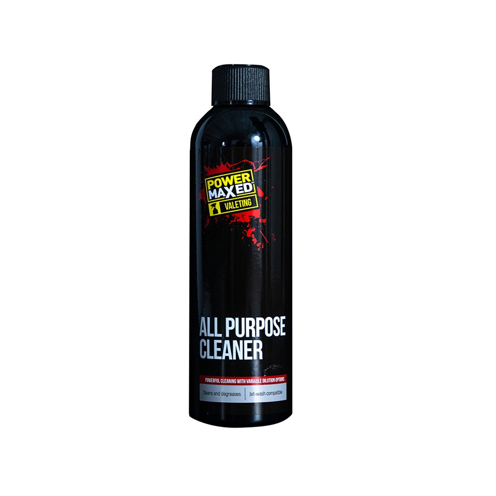 All-Purpose-Cleaner-500ml-Power-Maxed