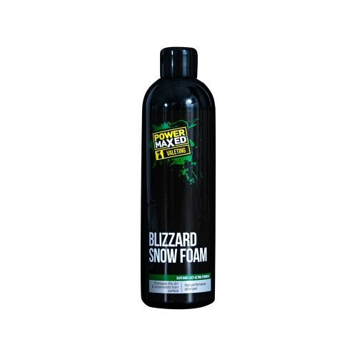 Blizzard-Snow-Foam-500ml