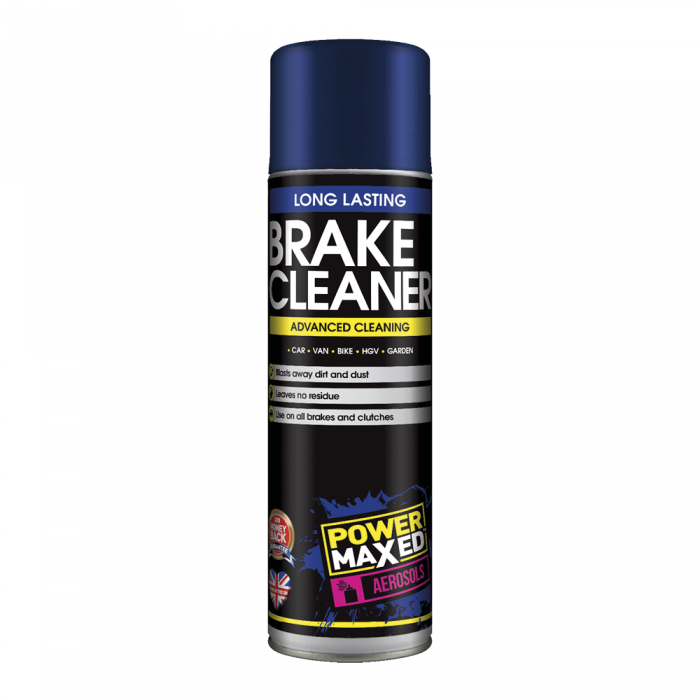 Brake-Cleaner-Power-Maxed