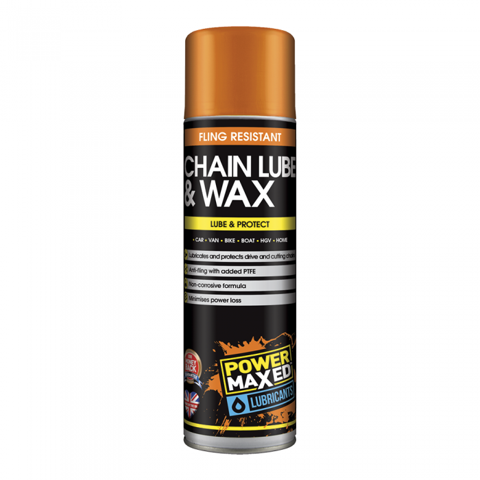 Chain-Lubricant-and-Wax-Power-Maxed