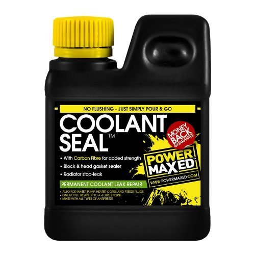 Coolant-Seal-Power-Maxed