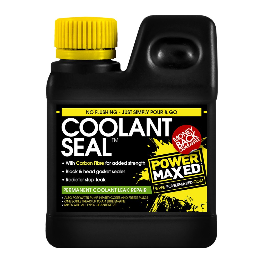 Coolant-Seal-Power-Maxed