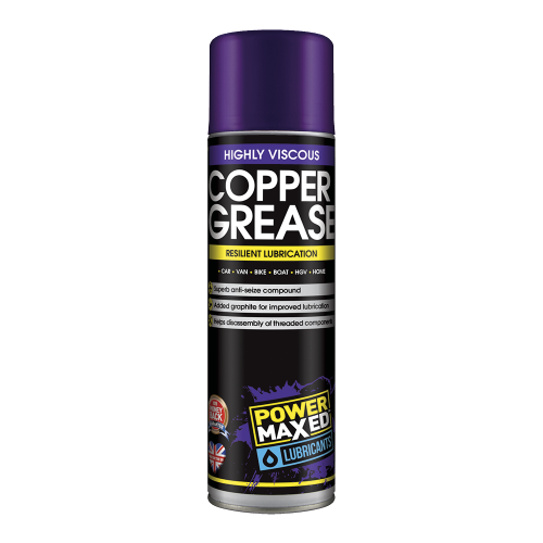 Copper-Grease-Power-Maxed