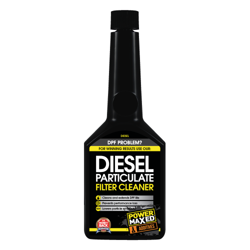 Diesel-Particulate-Cleaner-Power-Maxed