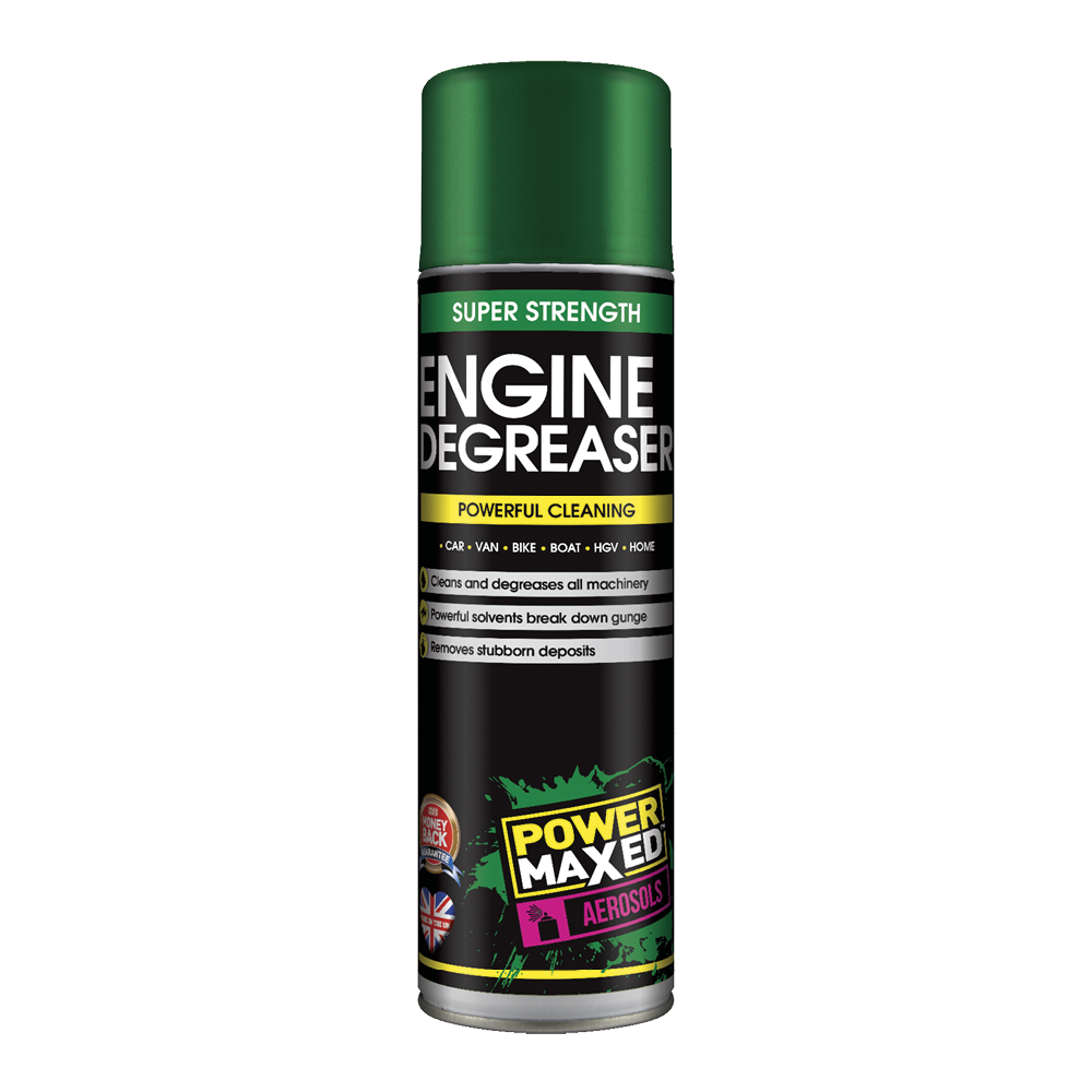 Engine-Degreaser-Power-Maxed