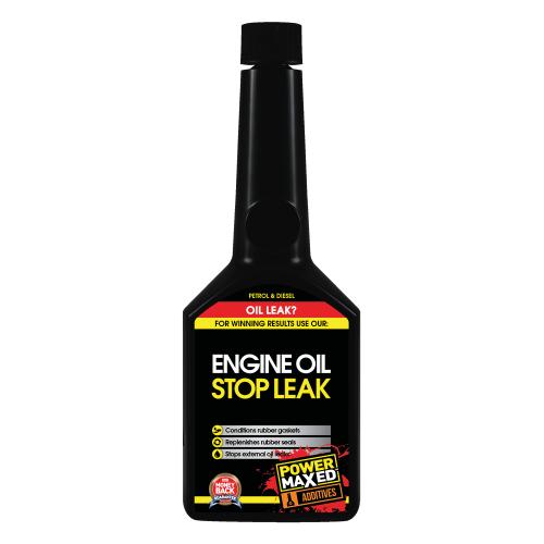 Engine-Oil-Stop-Leak-Power-Maxed