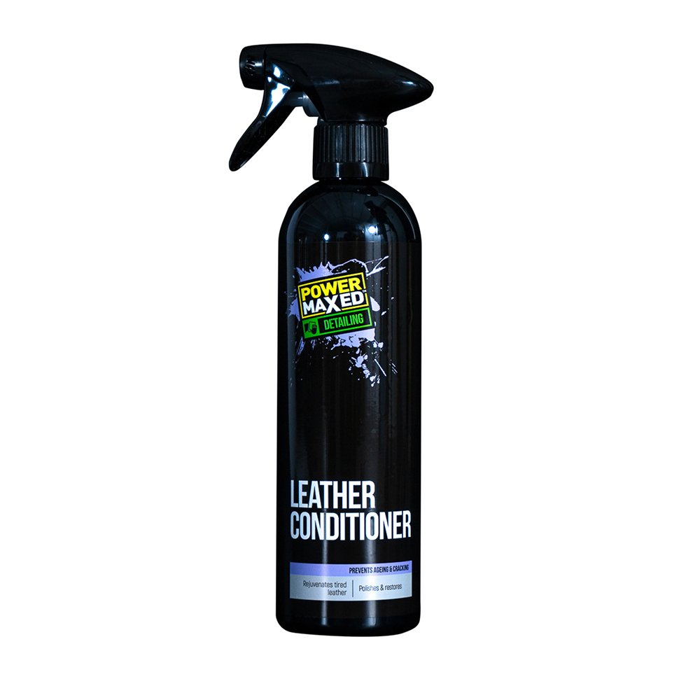 Leather-Conditioner