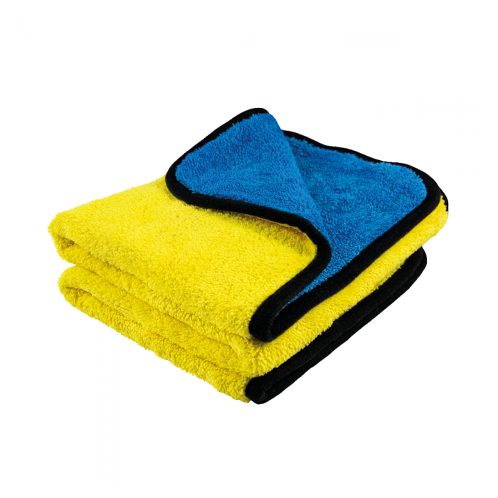 Deluxe Drying Towel