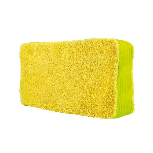 Microfibre Bug Sponge