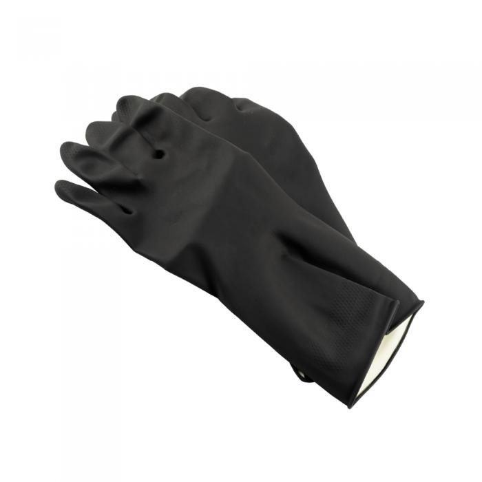 Valeting Gloves