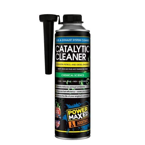 Power-Maxed-Catalytic-Cleaner
