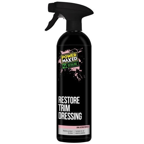 Power-Maxed-Restore-Trim-Dressing-500ml