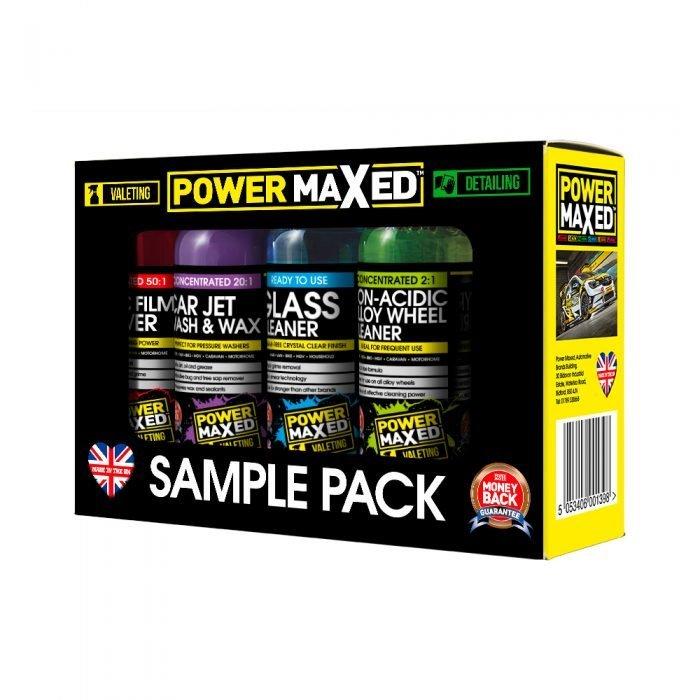 Power-Maxed-Sample-Pack