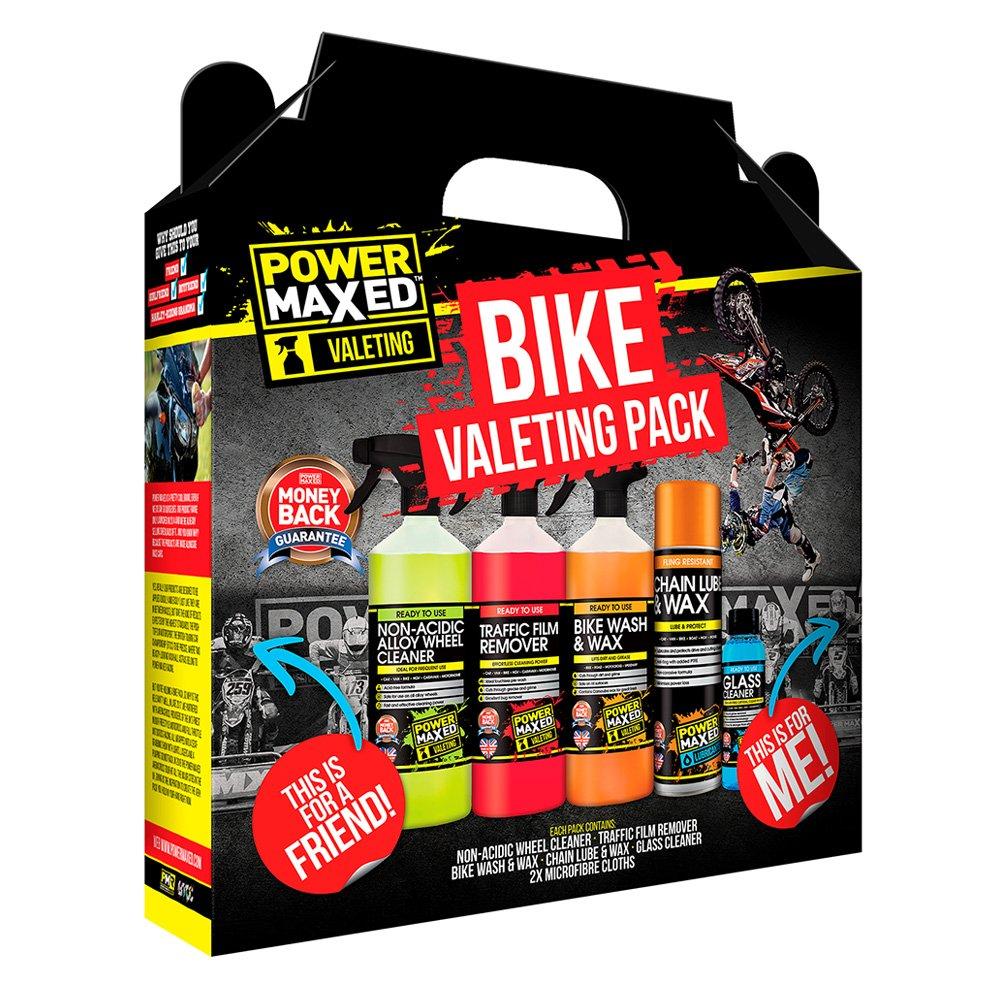 Power-Maxed-Valeting-Pack-Bike