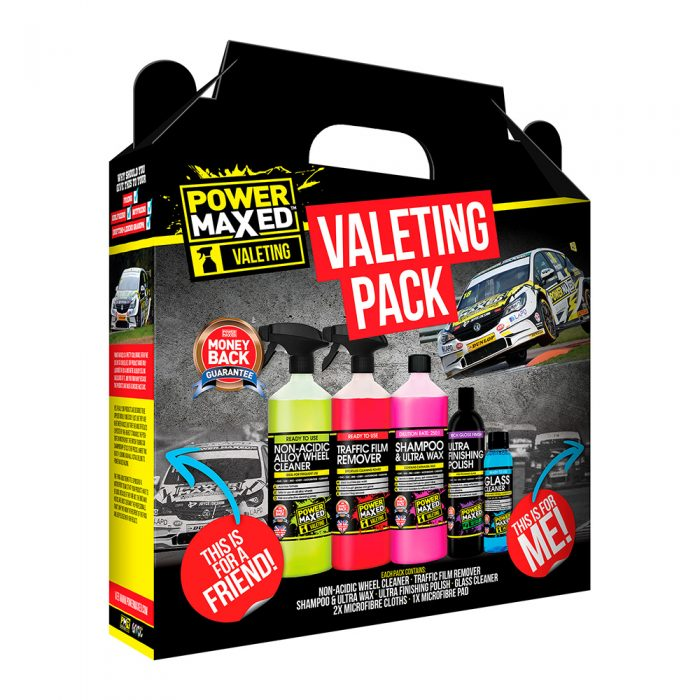 Power-Maxed-Car-Cleaning-Kit