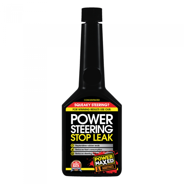 Power-Steering-Stop-Leak-Power-Maxed