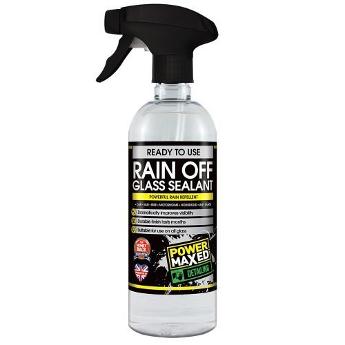Rain-Off-Glass-Sealant-Power-Maxed