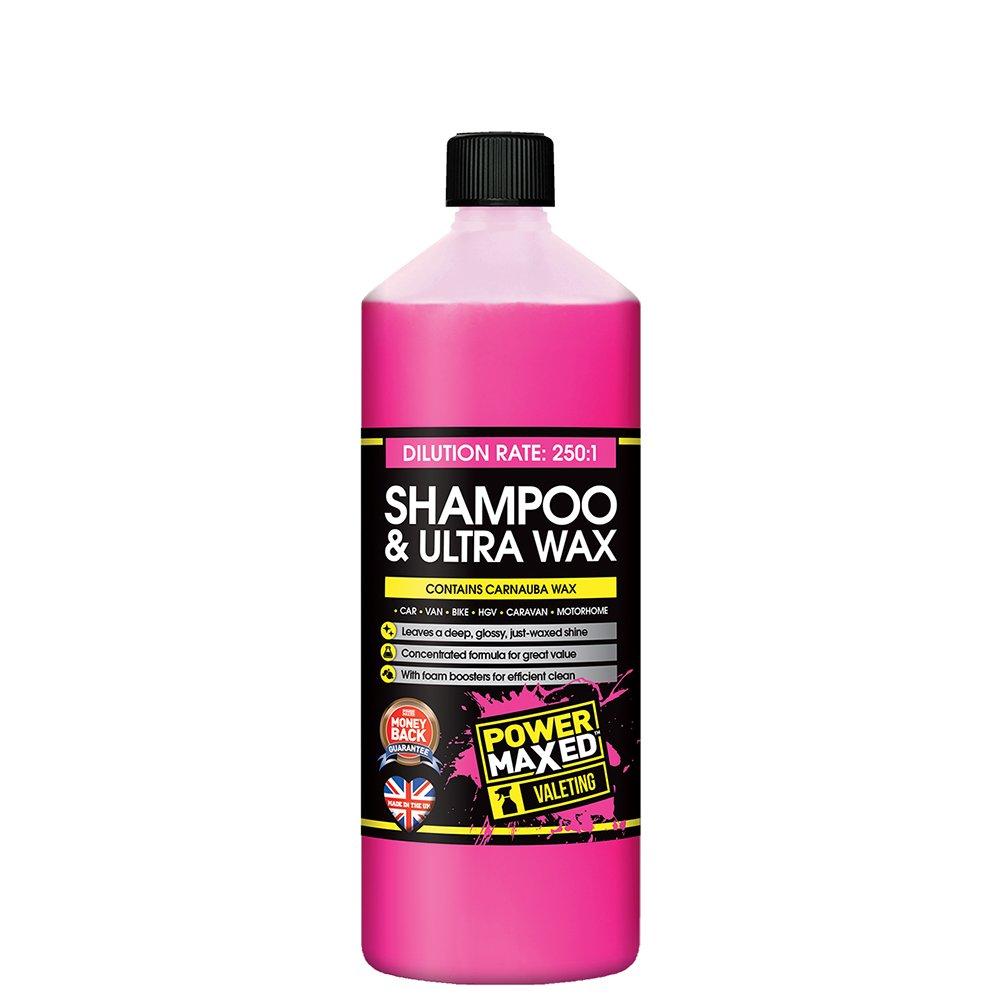Shampoo-Power-Maxed-1Litre