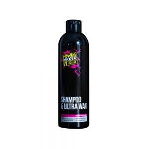 Shampoo-Ultra-Wax