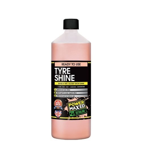Show-Shine-Tyre-Shine-Power-Maxed
