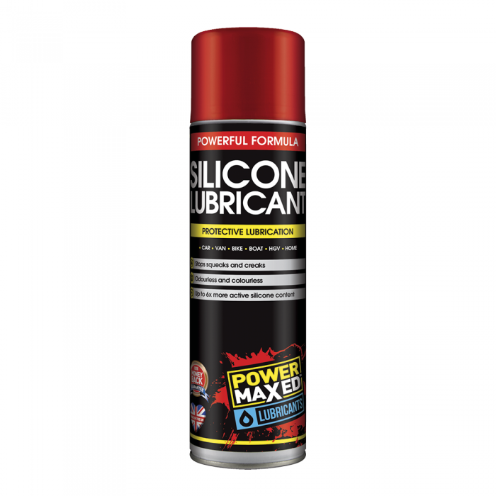 Silicone-Lubricant-Power-Maxed