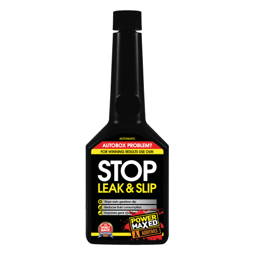 Stop-Leak-and-Slip-Power-Maxed