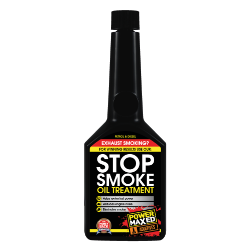 Stop-Smoke-Oil-Treatment-Power-Maxed