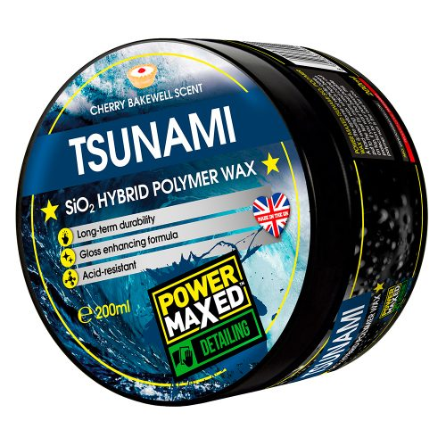 Tsunami-Polymer-Wax-Power-Maxed