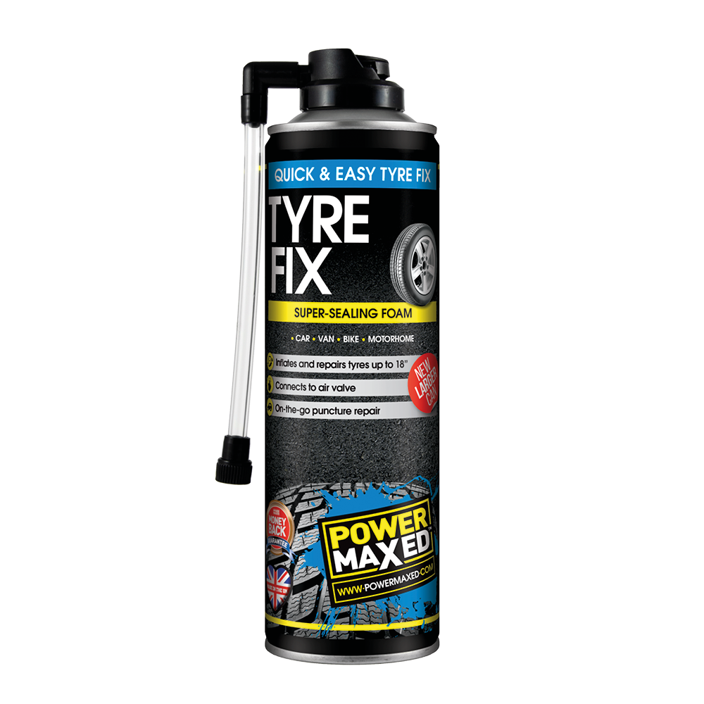 Tyre-Fix-Power-Maxed