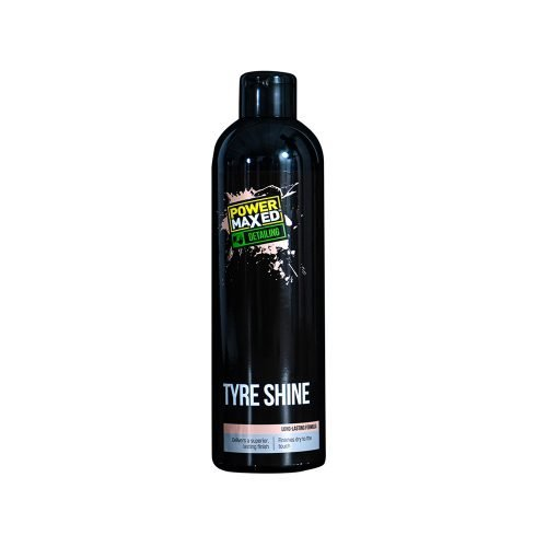 Tyre-Shine-500ml