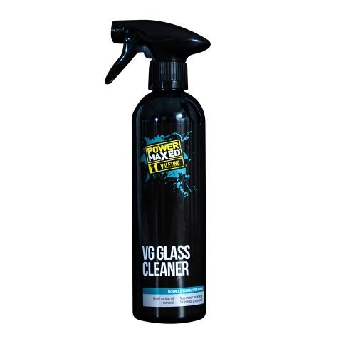vapers-glass-cleaner-500ml