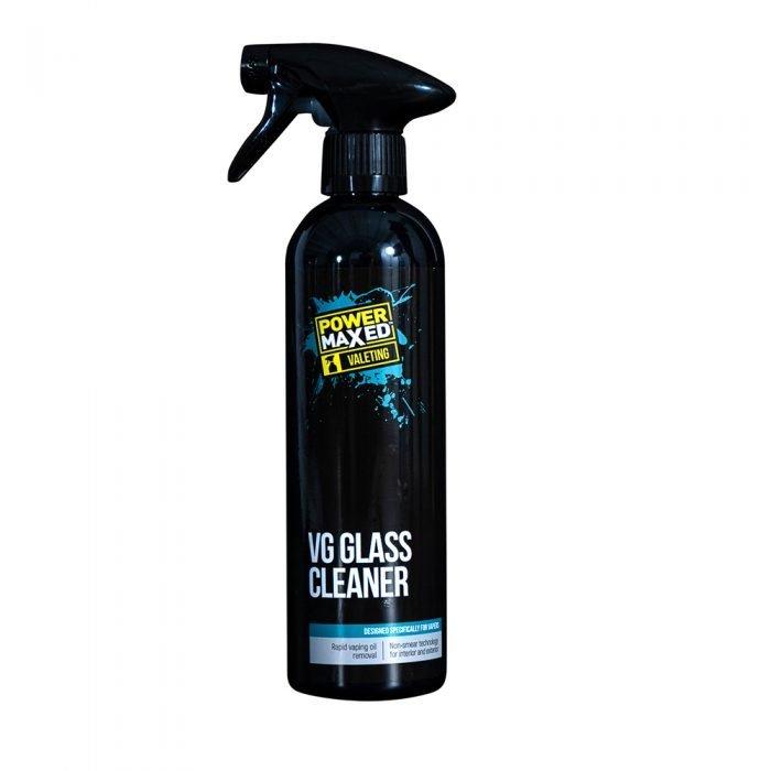 vapers-glass-cleaner-500ml