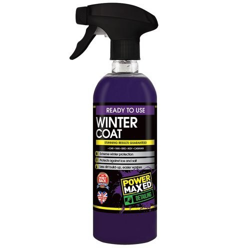 Car-Paint-Protection-Winter-Coat-Sealant-Power-Maxed
