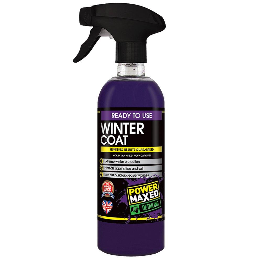 Winter-Coat-Sealant-Power-Maxed