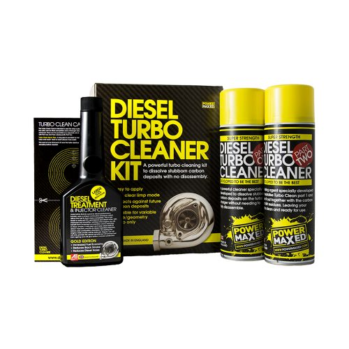 diesel-turbo-cleaner