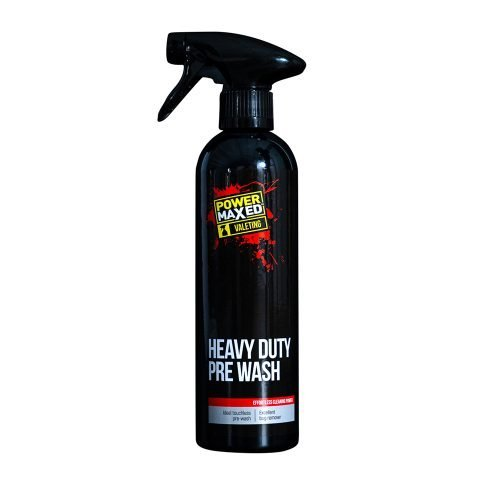 car-pre-wash-500ml