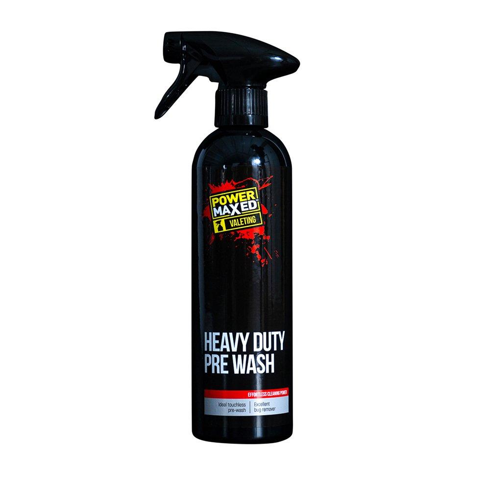 car-pre-wash-500ml