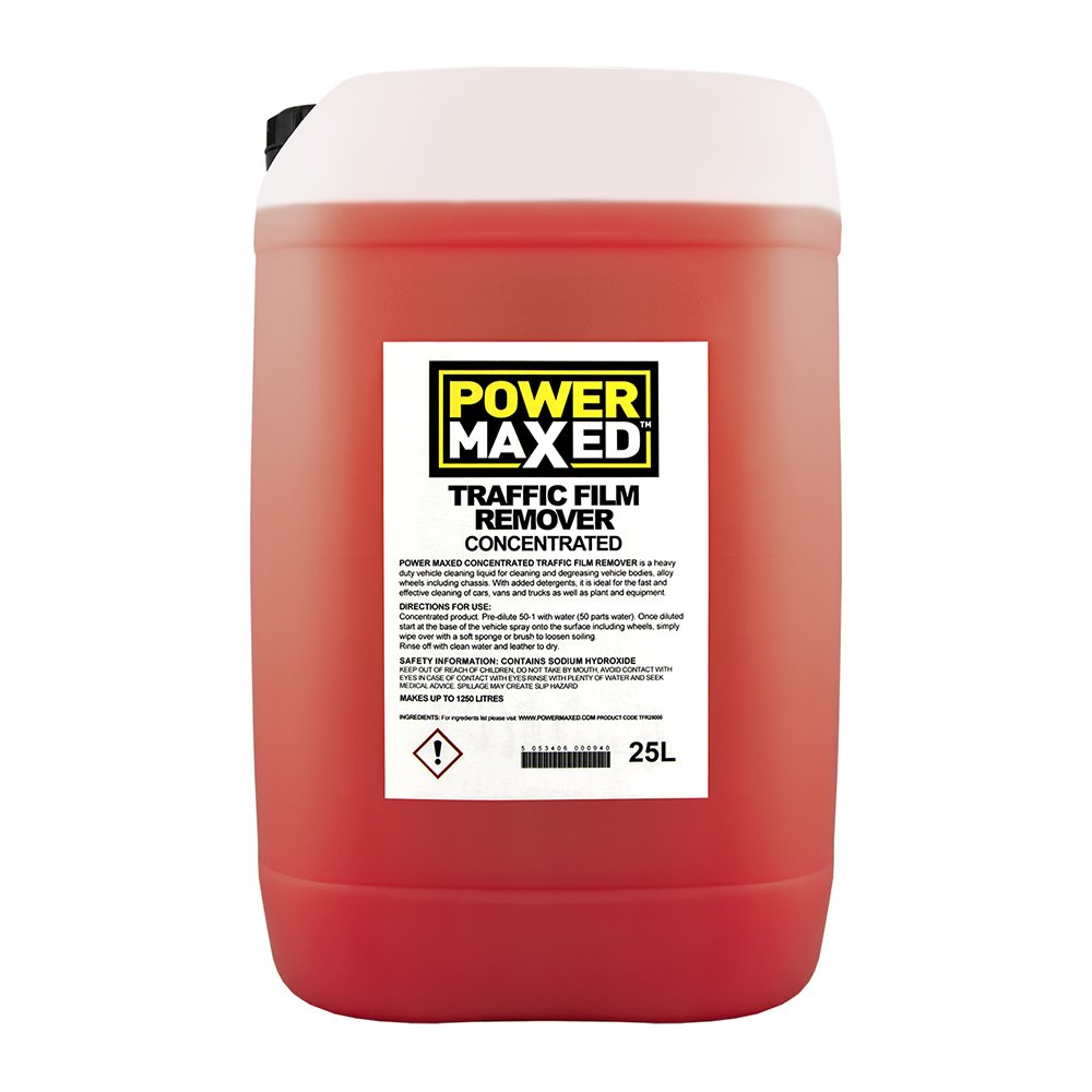 traffic-film-remover-power-maxed-25L