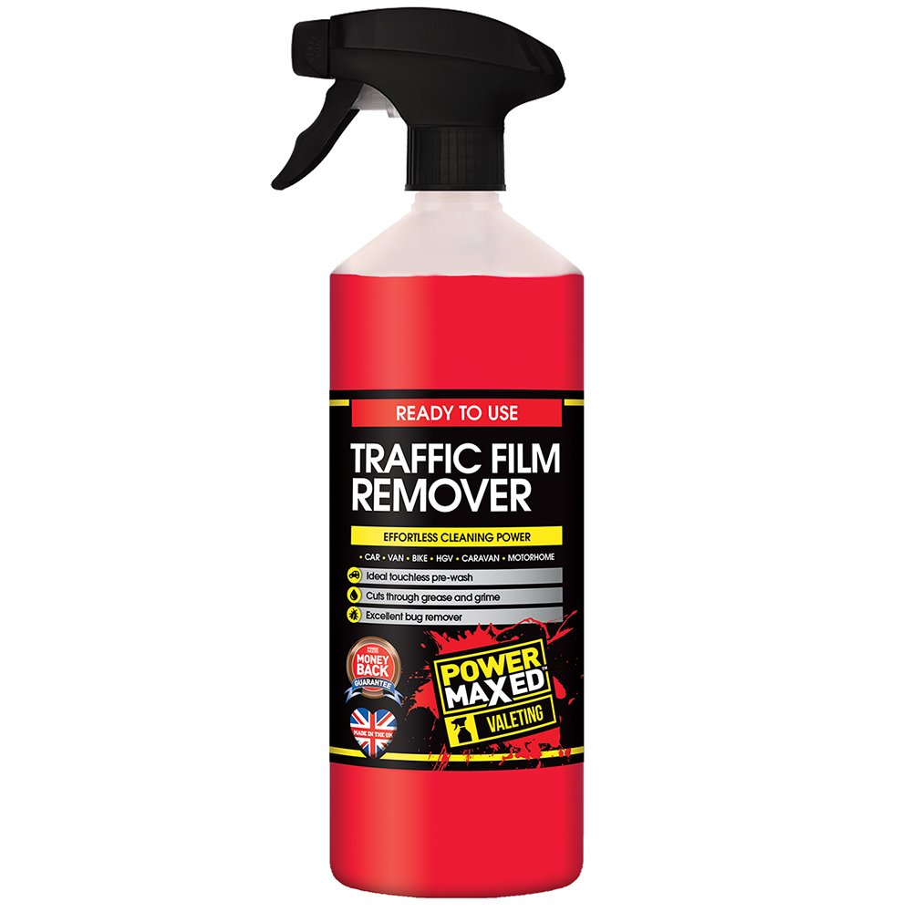 traffic-film-remover-power-maxed