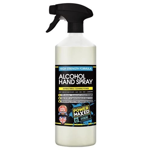 Power-Maxed-Alcohol-Hand-Spray-1ltr
