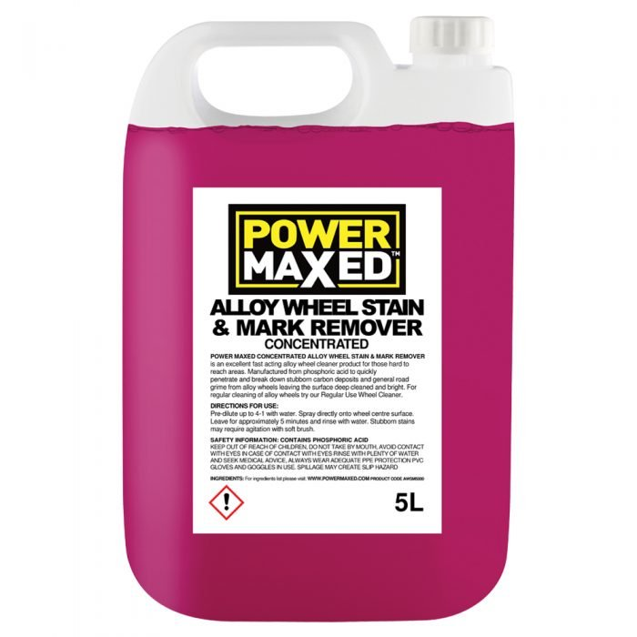 Power-Maxed-Alloy-Stain-Remover-5L