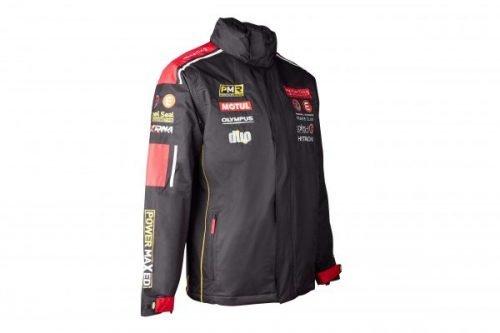 Power Maxed Racing 2019 Jacket