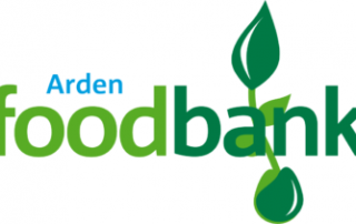 Arden Food Bank
