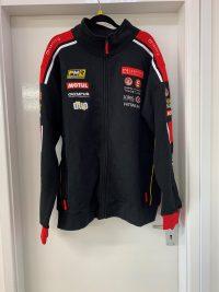 PMR 2019 Jacket