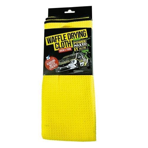 Waffle Drying Cloth 60x75